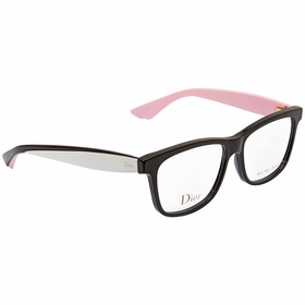 DIOR CD32900LWR52 CD3290 Ladies  Eyeglasses