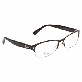 DIOR CD37720C4T54 CD3772 Ladies  Eyeglasses
