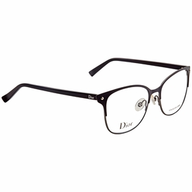 Dior CD37790 6ND 53    Eyeglasses