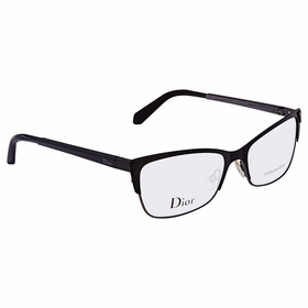 DIOR CD378008MO54 CD3780 Ladies  Eyeglasses