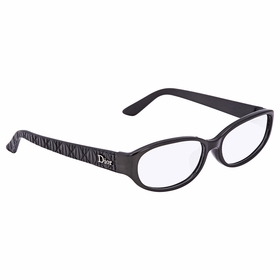 DIOR CD7069J0BIL54 CD7069 Ladies  Eyeglasses