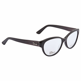 Dior CDIOR32400M8P52  Ladies  Eyeglasses