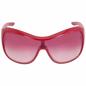 Dior CNG1S-0ATW  Ladies  Sunglasses