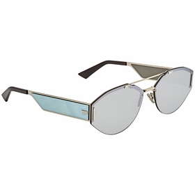 Dior DIOR 0233/S 0010 0T 62  Mens  Sunglasses
