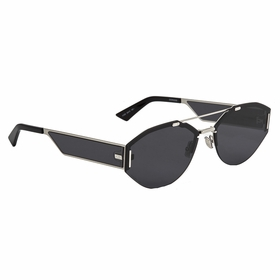 Dior DIOR 0233/S 0010 2K 62  Mens  Sunglasses