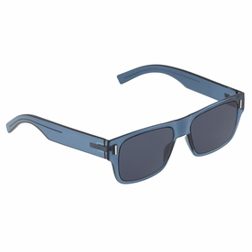 Dior DIOR FRACTION4 0PJP A9 54 Fraction 4 Mens  Sunglasses