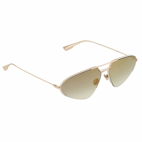 Dior Dior Stellaire 5 DDB/WM 62 Stellaire Ladies  Sunglasses