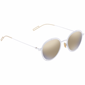 Dior DIOR0210S 2C9/MV 49 Dior 0210 Mens  Sunglasses