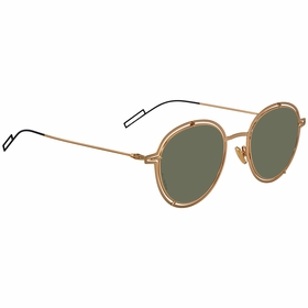 Dior DIOR0210S 9 000 000/85 49 Homme Mens  Sunglasses