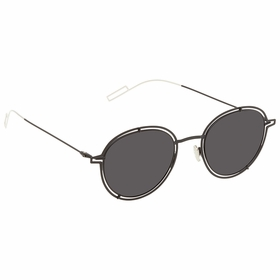 Dior DIOR0210S S8J/Y1 Homme Mens  Sunglasses