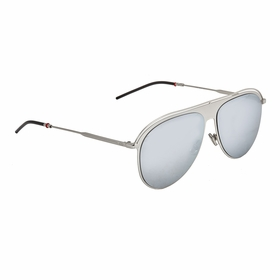 Dior DIOR0217S 0010 59  Mens  Sunglasses