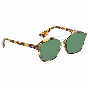 Dior DIORABSTRACT 00F/9S 58 Abstract Unisex  Sunglasses