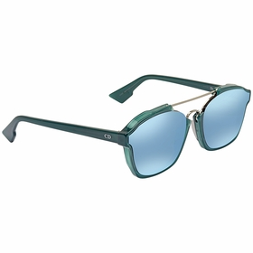 Dior DIORABSTRACT CJH/A4 58 Abstract Ladies  Sunglasses