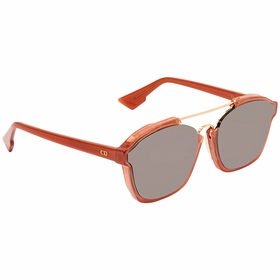 Dior DIORABSTRACT GGX/AP 58 Abstract Ladies  Sunglasses