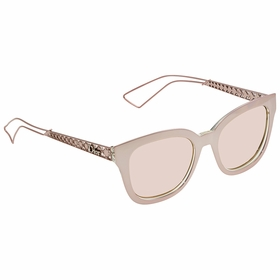 Dior DIORAMA1 0TGW 52 Diorama Ladies  Sunglasses