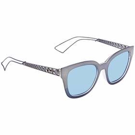 Dior DIORAMA1 0Y1C 52 Diorama Ladies  Sunglasses