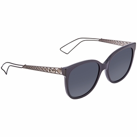 Dior DIORAMA3 TGX 55 Diorama Ladies  Sunglasses