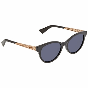 Dior DIORAMA7 626S/KU 52 Diorama Ladies  Sunglasses