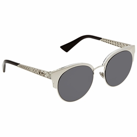 Dior DIORAMAMINI 010/IR Diorama Mini Ladies  Sunglasses