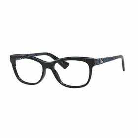 Dior DIORAMAO1 EMV 53  Ladies  Eyeglasses