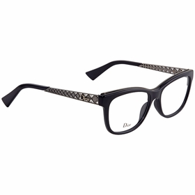 Dior DIORAMAO1127869F0 53  Ladies  Eyeglasses
