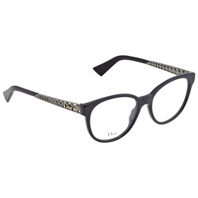 Dior DIORAMAO2 DRQ 51  Ladies  Eyeglasses