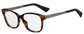 Dior DIORAMAO4 086 55  Ladies  Eyeglasses