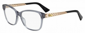 Dior DIORAMAO4 PJP 55  Ladies  Eyeglasses