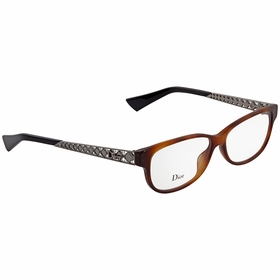 Dior DIORAMAO510029686 53  Ladies  Eyeglasses