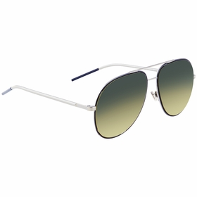 Dior DIORASTRAL 0DTY 59 Astral Ladies  Sunglasses