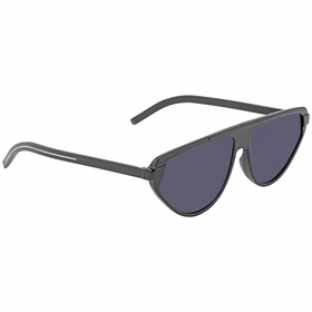 Dior DIORBLACKTIE247807 Blacktie Mens  Sunglasses