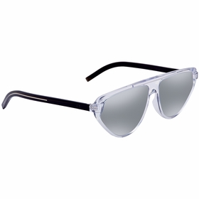 Dior DIORBLACKTIE247900 Blacktie Mens  Sunglasses