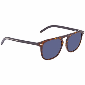 Dior DIORBLACKTIE249086 Blacktie Mens  Sunglasses