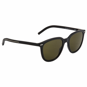 Dior DIORBLACKTIE255807 Blacktie Mens  Sunglasses