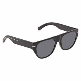 Dior DIORBLACKTIE257807 Black Tie 257 Mens  Sunglasses