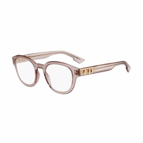 Dior DIORCD2 0FWM  Ladies  Eyeglasses