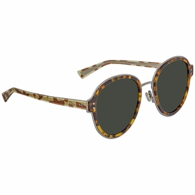 Dior DIORCELESTIAL 0SX7 56 Celestial Ladies  Sunglasses