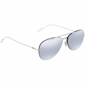Dior DIORCHROMA1F01062 Chroma 1 Mens  Sunglasses