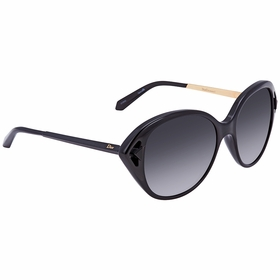 Dior DIORCHROMATIC2 GVB 54 Chromatic Ladies  Sunglasses