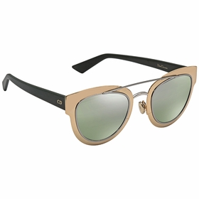 Dior DIORCHROMIC 0LMM 47 Chromic Ladies  Sunglasses