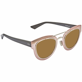 Dior DIORCHROMIC RKU/EC 47 Chromic Ladies  Sunglasses