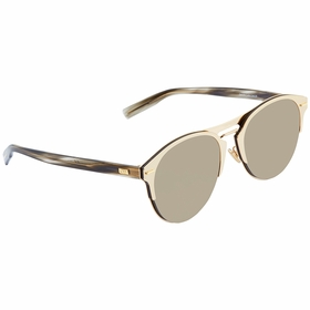 Dior DIORCHRONOF-67 Chrono Mens  Sunglasses