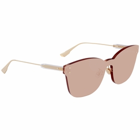 Dior DIORCOLORQUAKE2FWM  Ladies  Sunglasses