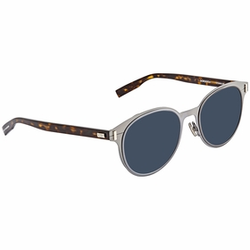 Dior DIORDEPTH01 HS4/9A 52 Depth Mens  Sunglasses