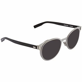Dior DIORDEPTH01 TCP/Y1 52 Depth Mens  Sunglasses