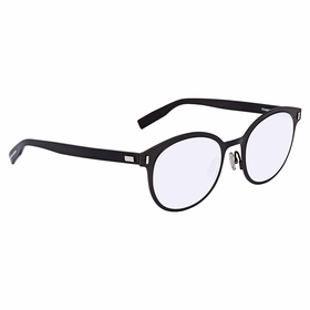 DIOR DIORDEPTH020MGF51 Depth Mens  Eyeglasses