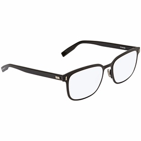 DIOR DIORDEPTH030MGF54 Depth Mens  Eyeglasses
