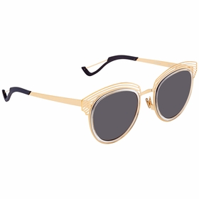 Dior DIORENIGME 000/Y1 51 Enigme Ladies  Sunglasses