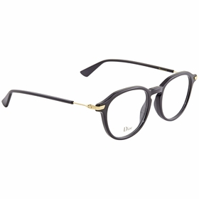Dior DIORESSENCE1780749  Ladies  Eyeglasses