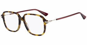 Dior DIORESSENCE19  Ladies  Eyeglasses